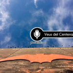 Episodio 01: Consensador, Pla y Corachán