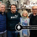 Episodio 15 Iranzo, Merchina y Torino