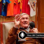 Episodio 16 Roberto Gil