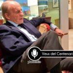 Episodio 21 José María García