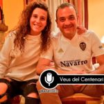 Episodio 23 Marta Peiró y Vicente Peiró