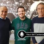 Episodio 34 Darío Felman y Ricardo Arias