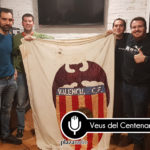 Episodio 34: VCF Sud