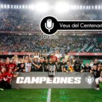 Episodio 42 ESPECIAL FINAL DE COPA 2019