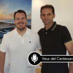 Epílogo: Fernando 'Chufa' Giner