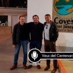Episodio 29 Jose Miguel Torres y Mangriñan