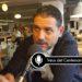 Episodio 43: Andreu Palop